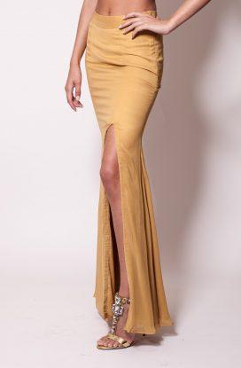 The Royalty <span>Skirt</span>